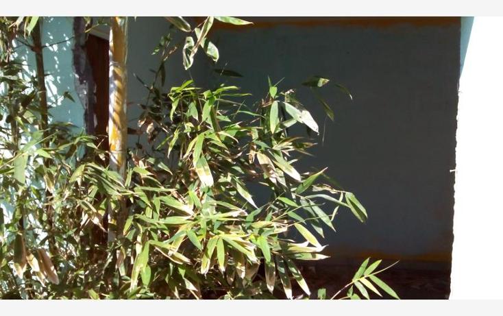 Foto de casa en venta en  310, hacienda las bugambilias, reynosa, tamaulipas, 1740970 No. 06