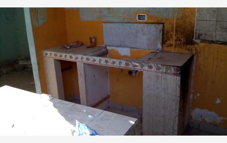 Foto de casa en venta en  310, hacienda las bugambilias, reynosa, tamaulipas, 1740970 No. 07