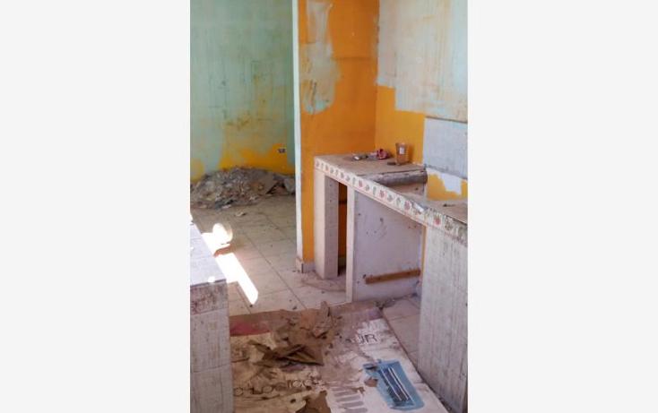 Foto de casa en venta en  310, hacienda las bugambilias, reynosa, tamaulipas, 1740970 No. 09