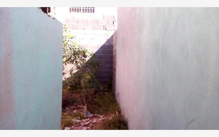 Foto de casa en venta en  310, hacienda las bugambilias, reynosa, tamaulipas, 1740970 No. 11