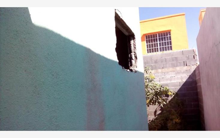 Foto de casa en venta en  310, hacienda las bugambilias, reynosa, tamaulipas, 1740970 No. 12