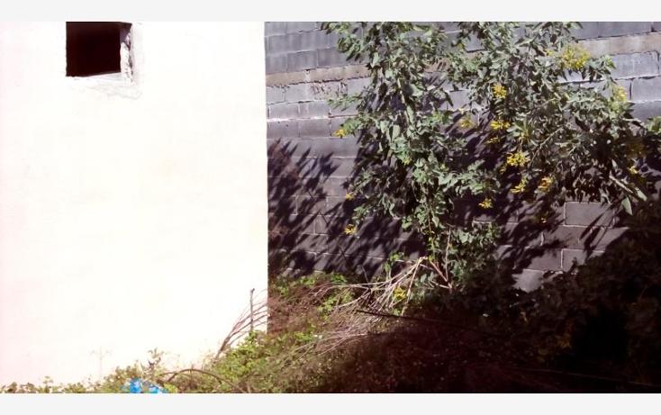 Foto de casa en venta en  310, hacienda las bugambilias, reynosa, tamaulipas, 1740970 No. 13
