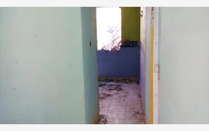 Foto de casa en venta en  310, hacienda las bugambilias, reynosa, tamaulipas, 1740970 No. 18