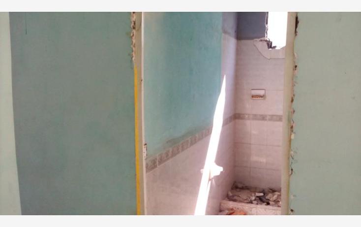 Foto de casa en venta en  310, hacienda las bugambilias, reynosa, tamaulipas, 1740970 No. 19