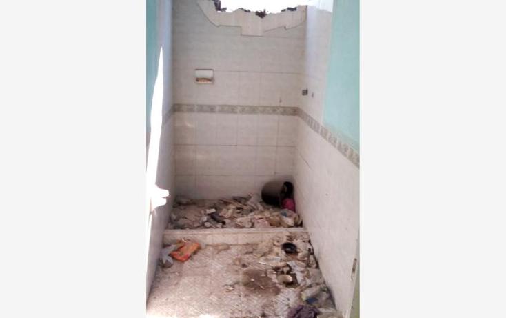Foto de casa en venta en  310, hacienda las bugambilias, reynosa, tamaulipas, 1740970 No. 20