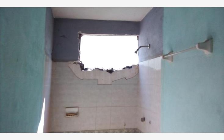 Foto de casa en venta en  310, hacienda las bugambilias, reynosa, tamaulipas, 1740970 No. 22