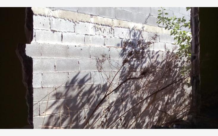 Foto de casa en venta en  310, hacienda las bugambilias, reynosa, tamaulipas, 1740970 No. 25