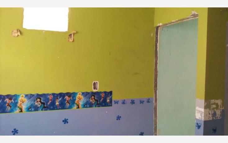 Foto de casa en venta en  310, hacienda las bugambilias, reynosa, tamaulipas, 1740970 No. 26