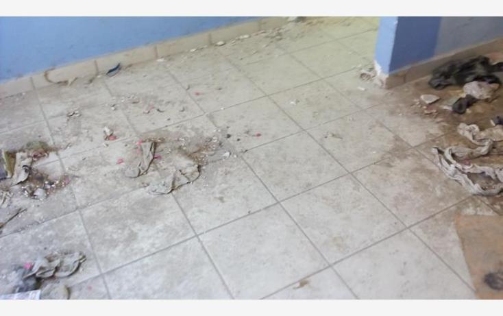 Foto de casa en venta en  310, hacienda las bugambilias, reynosa, tamaulipas, 1740970 No. 28