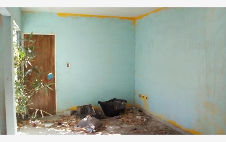 Foto de casa en venta en  310, hacienda las bugambilias, reynosa, tamaulipas, 1740970 No. 29