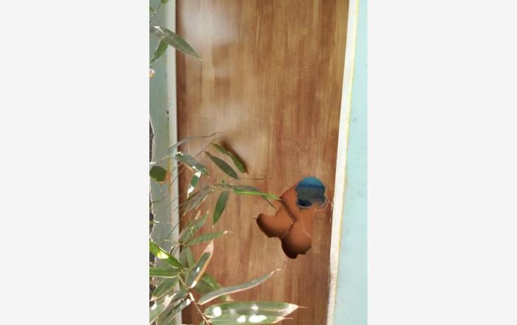 Foto de casa en venta en  310, hacienda las bugambilias, reynosa, tamaulipas, 1740970 No. 30