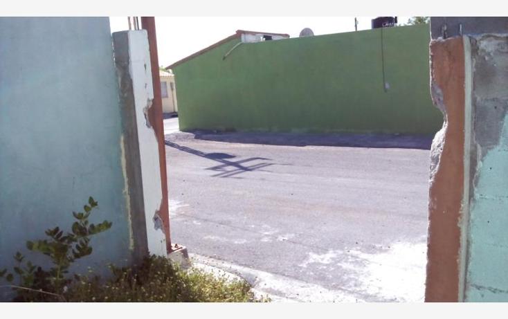 Foto de casa en venta en  310, hacienda las bugambilias, reynosa, tamaulipas, 1740970 No. 33