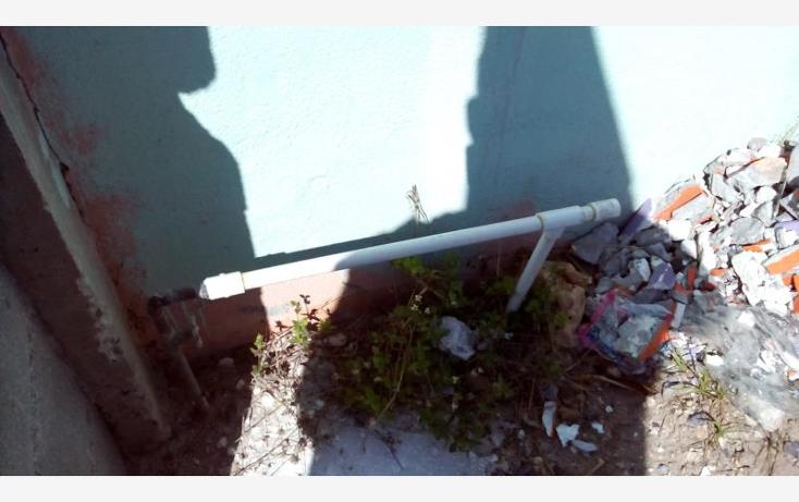 Foto de casa en venta en  310, hacienda las bugambilias, reynosa, tamaulipas, 1740970 No. 34