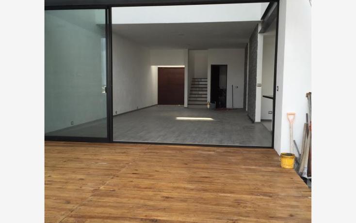 Foto de casa en venta en  310, real de juriquilla, querétaro, querétaro, 1375391 No. 06