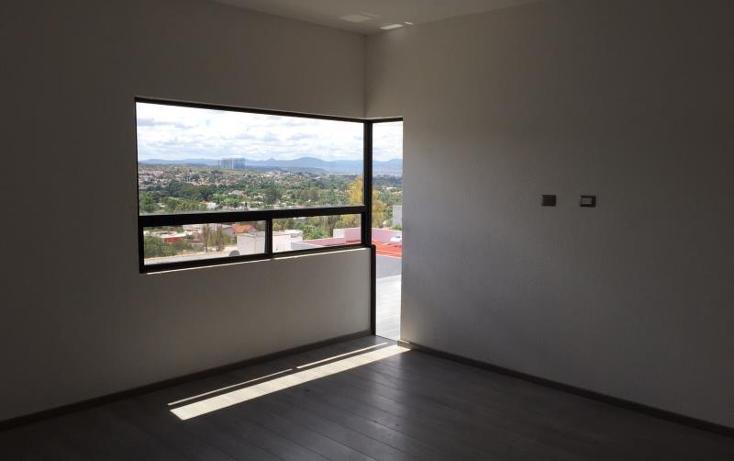 Foto de casa en venta en  310, real de juriquilla, querétaro, querétaro, 1375391 No. 11