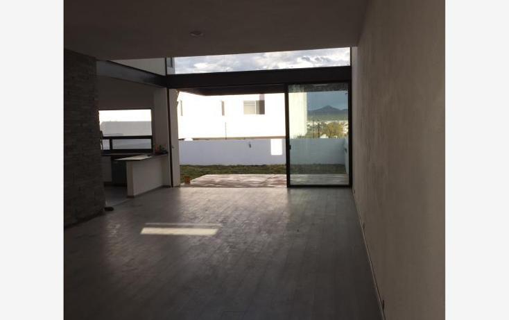 Foto de casa en venta en  310, real de juriquilla, querétaro, querétaro, 1375391 No. 14