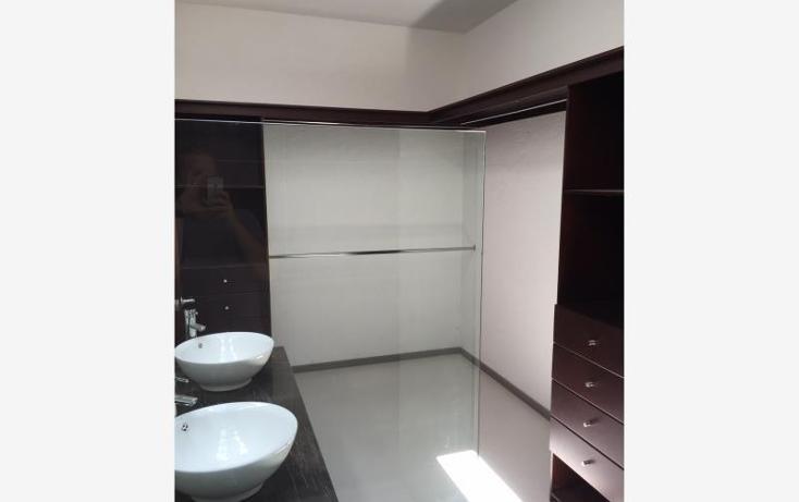 Foto de casa en venta en  310, real de juriquilla, querétaro, querétaro, 1375391 No. 15