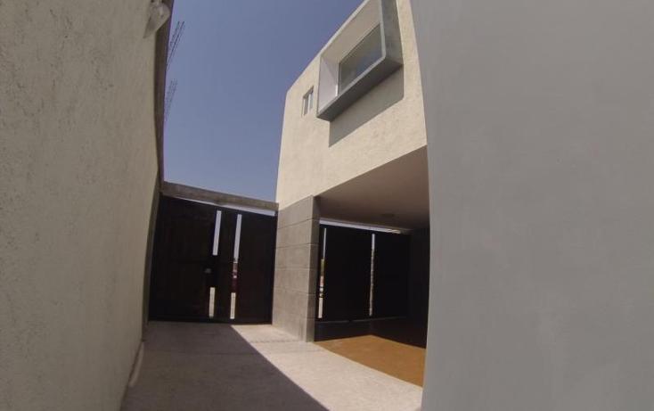 Foto de casa en venta en  310, santa maría tonantzintla, san andrés cholula, puebla, 1613646 No. 02