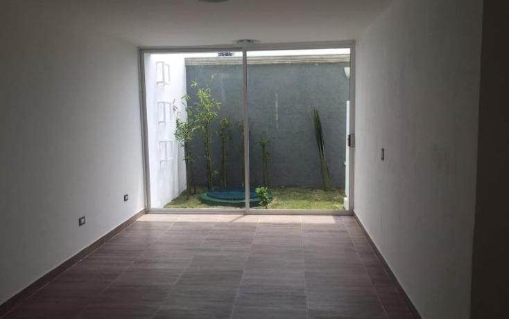Foto de casa en venta en  310, santa maría tonantzintla, san andrés cholula, puebla, 1613646 No. 10