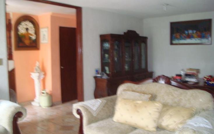 Foto de casa en venta en  310, unidad nacional, ciudad madero, tamaulipas, 1615134 No. 05