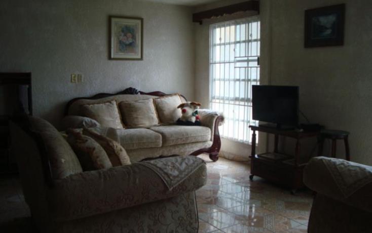 Foto de casa en venta en  310, unidad nacional, ciudad madero, tamaulipas, 1615134 No. 06