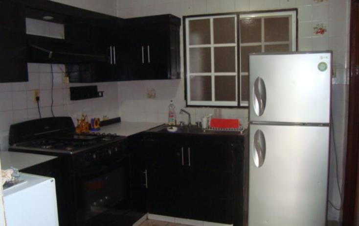 Foto de casa en venta en  310, unidad nacional, ciudad madero, tamaulipas, 1615134 No. 07