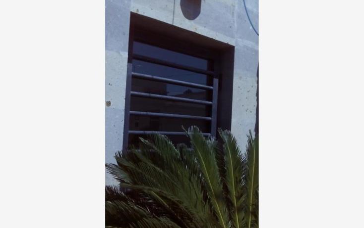 Foto de casa en venta en laguna de catemaco 310, valle alto, reynosa, tamaulipas, 1744435 No. 05