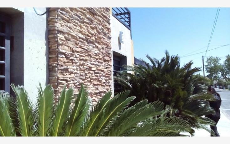 Foto de casa en venta en laguna de catemaco 310, valle alto, reynosa, tamaulipas, 1744435 No. 06