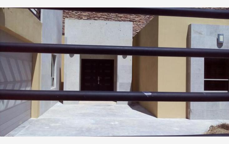 Foto de casa en venta en laguna de catemaco 310, valle alto, reynosa, tamaulipas, 1744435 No. 08