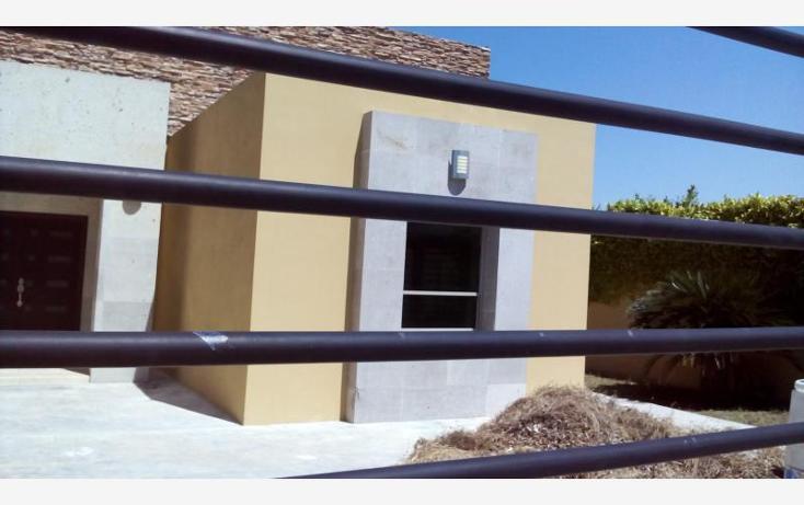 Foto de casa en venta en laguna de catemaco 310, valle alto, reynosa, tamaulipas, 1744435 No. 09