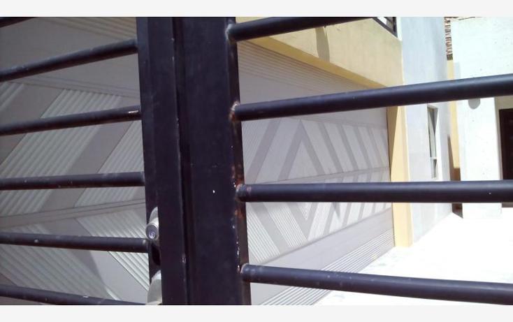 Foto de casa en venta en laguna de catemaco 310, valle alto, reynosa, tamaulipas, 1744435 No. 10