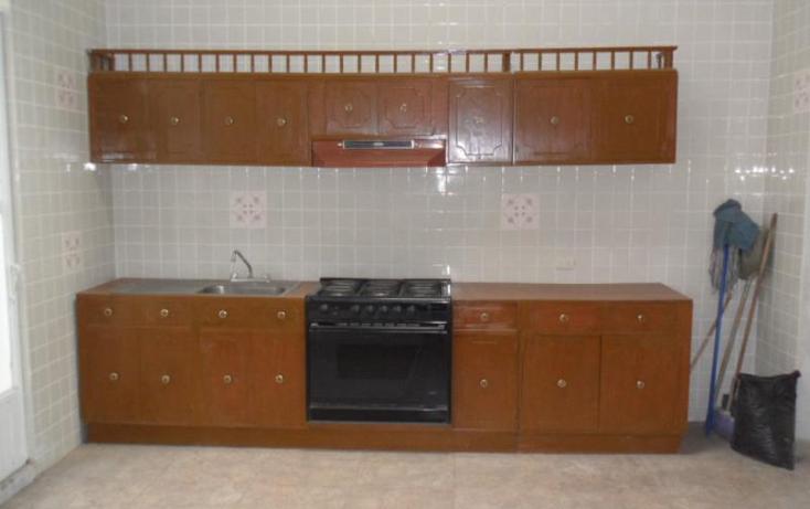 Foto de casa en venta en  310, zona centro, aguascalientes, aguascalientes, 1956676 No. 11