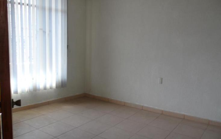 Foto de casa en venta en  310, zona centro, aguascalientes, aguascalientes, 1956676 No. 16