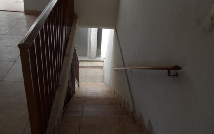 Foto de casa en venta en  310, zona centro, aguascalientes, aguascalientes, 1956676 No. 24