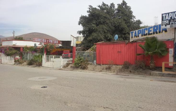 Foto de local en venta en  3100, colas del matamoros, tijuana, baja california, 1611932 No. 01