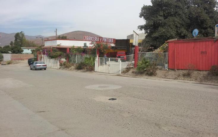 Foto de local en venta en  3100, colas del matamoros, tijuana, baja california, 1611932 No. 02