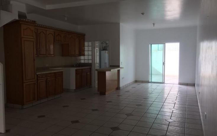 Foto de casa en renta en  3100, playas de tijuana, tijuana, baja california, 2660584 No. 02