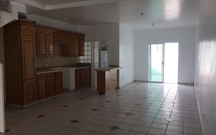 Foto de casa en renta en  3100, playas de tijuana, tijuana, baja california, 2660584 No. 03