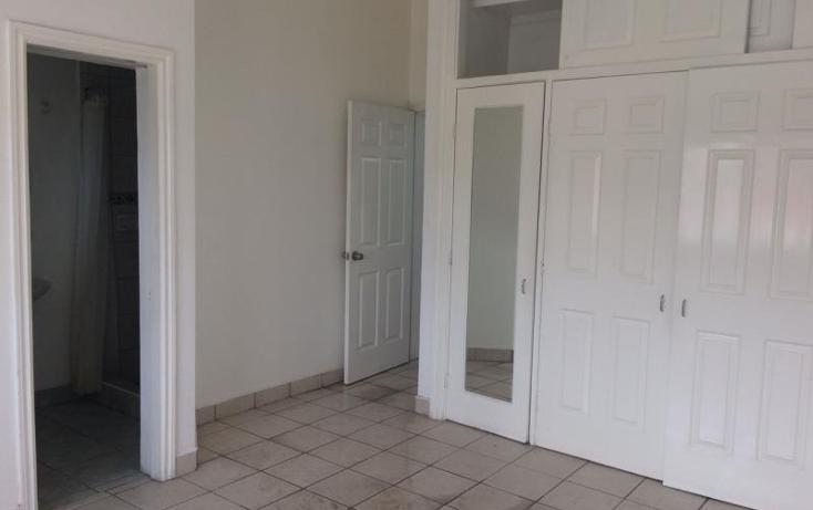 Foto de casa en renta en  3100, playas de tijuana, tijuana, baja california, 2660584 No. 04