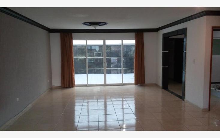 Foto de casa en venta en  3101, centro sur, querétaro, querétaro, 1992248 No. 02