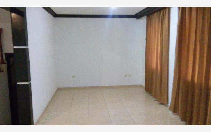 Foto de casa en venta en  3101, centro sur, querétaro, querétaro, 1992248 No. 03