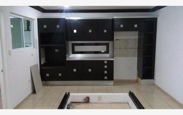 Foto de casa en venta en  3101, centro sur, querétaro, querétaro, 1992248 No. 04