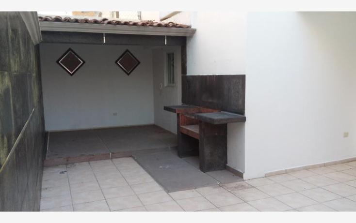 Foto de casa en venta en  3101, centro sur, querétaro, querétaro, 1992248 No. 05