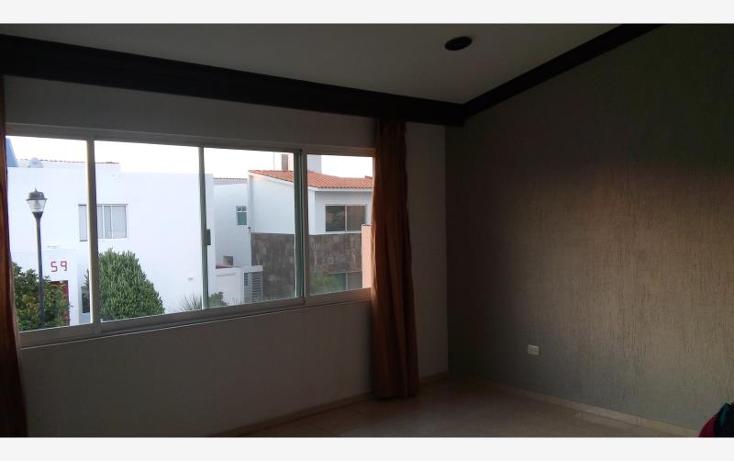 Foto de casa en venta en  3101, centro sur, querétaro, querétaro, 1992248 No. 07