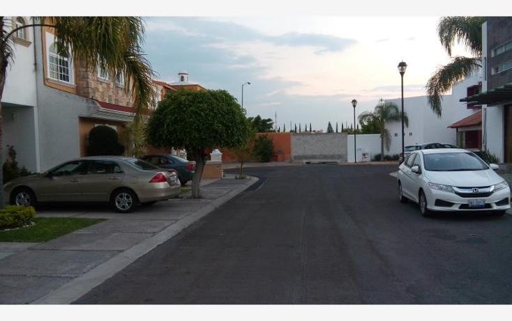 Foto de casa en venta en  3101, centro sur, querétaro, querétaro, 1992248 No. 10