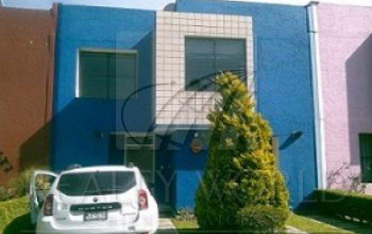 Foto de casa en venta en 31014, rancho la mora, toluca, estado de méxico, 1676066 no 02
