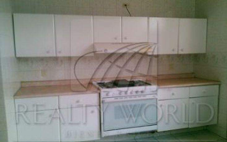 Foto de casa en venta en 31014, rancho la mora, toluca, estado de méxico, 1676066 no 04