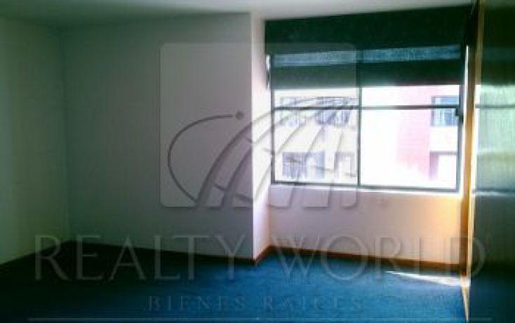 Foto de casa en venta en 31014, rancho la mora, toluca, estado de méxico, 1676066 no 10