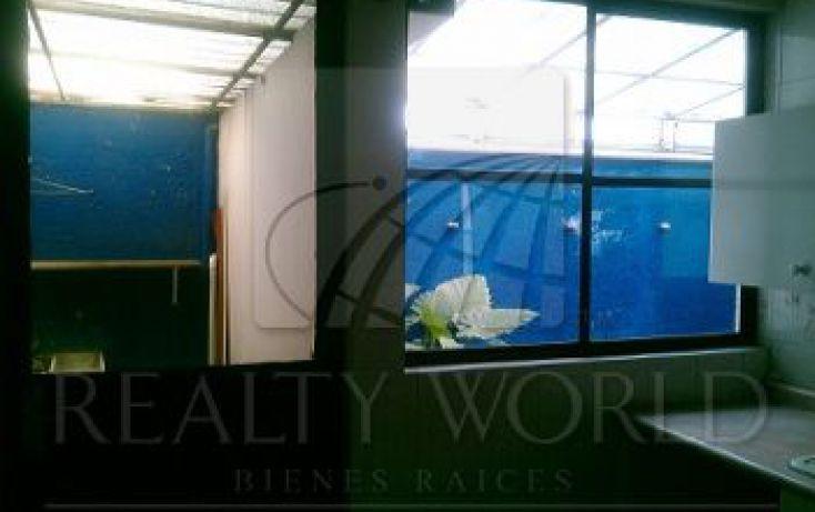 Foto de casa en venta en 31014, rancho la mora, toluca, estado de méxico, 1676066 no 11