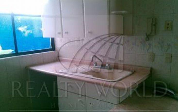 Foto de casa en venta en 31014, rancho la mora, toluca, estado de méxico, 1676066 no 13